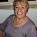Ann Addicott