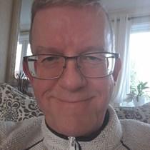 Bob McCann - Formby Residents Action Group