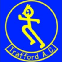 Trafford Athletic Club