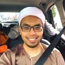 Aizat Hawari