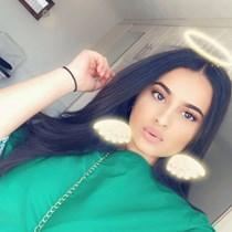 Inayah Ishaq