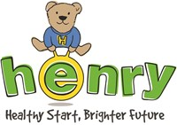 HENRY - Health Exercise Nutrition for the Really Young