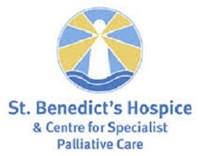 St Benedict's Hospice, Sunderland