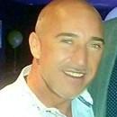 Craig Leathley
