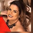 Lucielma Valente