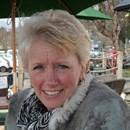 Deborah Deborah Robertson Robertson