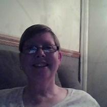 Patricia Higgins