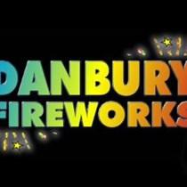 Danbury Fireworks
