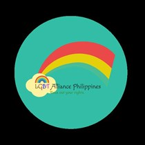 LGBT Alliance Philippines