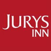 Charity Challenge 2017 - Jurys Inn Head Office - Dublin