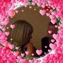 Caroline Craven