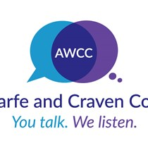 Aire Wharfe Craven Counselling