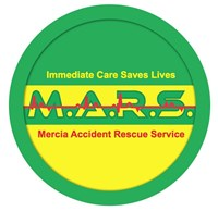 Mercia Accident Rescue Service
