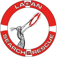 Lagan search and rescue