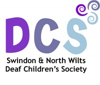 Swindon & North Wiltshire Deaf Children's Society