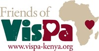 Friends of VisPa