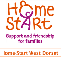 Home-Start West Dorset