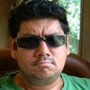 Raja Sarkar