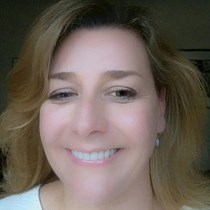 Genevieve Duhigg