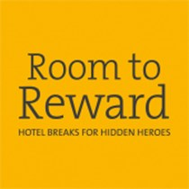 Room to Reward