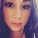 Amy Mo