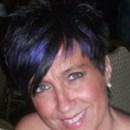 Julie Remmer