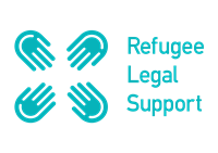 Refugee Legal Support - Prism the Gift Fund