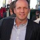 Benjamin Hunt