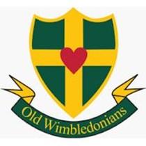 Old Wimbledonians