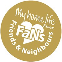 THE MY HOME LIFE ESSEX COMMUNITY ASSOCIATION