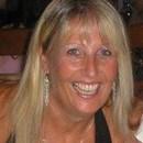 Sharon Bresland