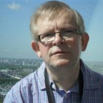 John Gillett