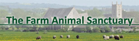 The Farm Animal Sanctuary