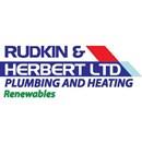 Rudkin & Herbert Ltd.