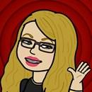 Louise Blogg