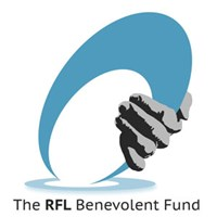 RFL Benevolent Fund