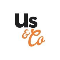 Us&Co Team