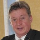 Ian Julian