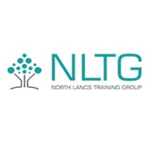 NLTG (North Lancs Training Group)