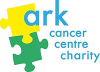 Ark Cancer Charity