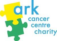Ark Cancer Charity