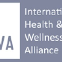 International Health and Wellness Alliance