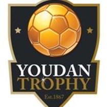 Youdan Trophy