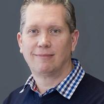 Sean Gardner