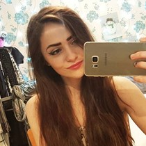 Shannon Carter