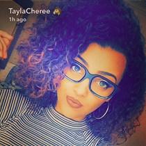 Tayla Dixon
