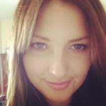 Laura Helliwell