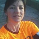 Claire Rizos
