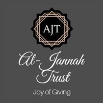 Al-Jannah Trust