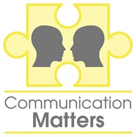 Communication Matters / ISAAC (UK)